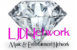 LJ Diamond network small