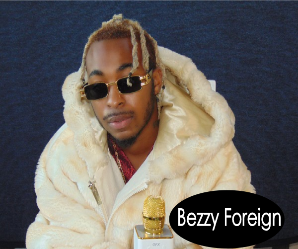 bezzy foreign