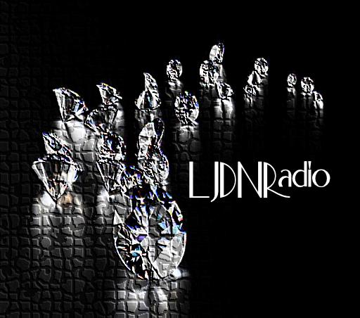 LJDNradio